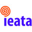 ieata-conference