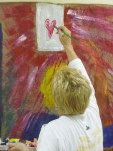 Sarasota Art Classes
